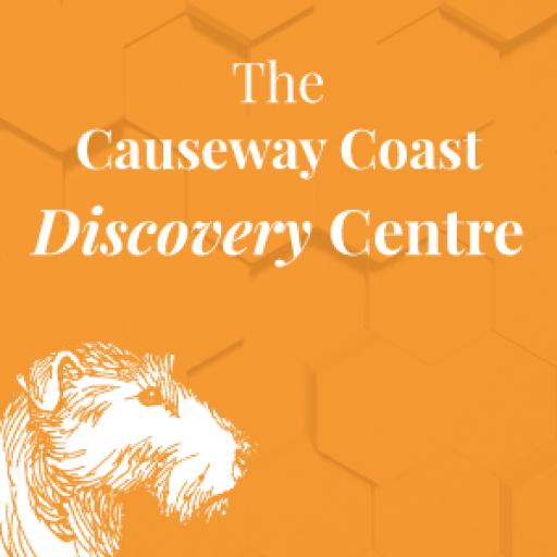 Causeway Coast Discovery Centre